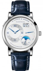 A. Lange and Sohne » Lange 1 » Lange 1 Moonphase » 192.066