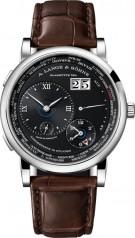 A. Lange and Sohne » Lange 1 » Lange 1 Time Zone » 131.029