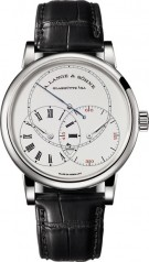 A. Lange and Sohne » Richard Lange » Richard Lange Jumping Seconds » 252.025