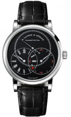 A. Lange and Sohne » Richard Lange » Richard Lange Jumping Seconds » 252.029
