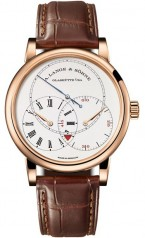 A. Lange and Sohne » Richard Lange » Richard Lange Jumping Seconds » 252.032
