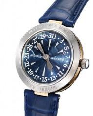 Andersen Geneve » Unique Items » Minute Repeater » Minute Repeater