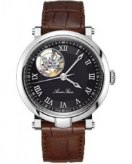 Armin Strom » Armin Strom » Blue Chip Automatic » S08-OA.90