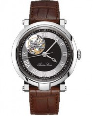 Armin Strom » Armin Strom » Blue Chip Automatic » S08-OA.95