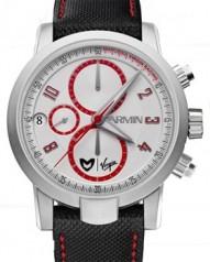 Armin Strom » Armin » Racing Chronograph » TI11-CR.50
