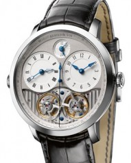 Arnold & Son » Instrument Collection » DBG » 1DGAS.S01A.C121S