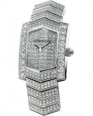 Audemars Piguet » _Archive » Facettes Full Diamonds » 67491BC.ZZ.9160BC.01