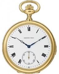 Audemars Piguet » _Archive » Classics  Minute Repeater » 25703BA.OO.0000xx.01