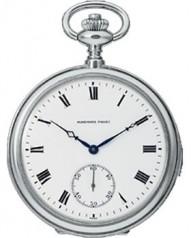 Audemars Piguet » _Archive » Classics  Minute Repeater » 25703PT.OO.0000xx.01