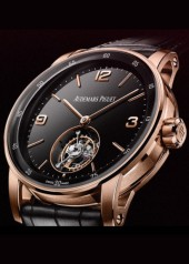 Audemars Piguet » Code 11.59 » Selfwinding Flying Tourbillon 41 mm » 26396OR.OO.D002CR.01