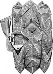 Audemars Piguet » Haute Joaillerie » Diamond Fury » 79420BC.ZZ.9190BC.01