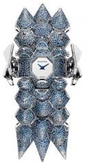 Audemars Piguet » Haute Joaillerie » Diamond Outrage » 67701BC.SS.9191BC.01