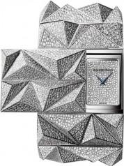 Audemars Piguet » Haute Joaillerie » Diamond Punk » 79418BC.ZZ.9188BC.01