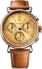 Audemars Piguet » [Re]Master » 01 Selfwinding Chronograph » 26595SR.OO.A032VE.01