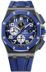 Audemars Piguet » Royal Oak Offshore » Chronograph 44mm » 26405CE.OO.A030CA.01
