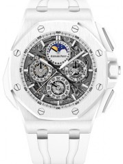 Audemars Piguet » Royal Oak Offshore » Grande Complication » 26582CB.OO.A010CA.01