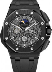 Audemars Piguet » Royal Oak Offshore » Grande Complication » 26582CE.OO.A002CA.01