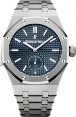 Audemars Piguet » Royal Oak » Minute Repeater Supersonnerie » 26591TI.OO.1252TI.01