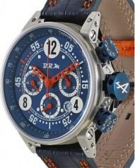 B.R.M » Collection » V12-44 » V12-Alpine-GB