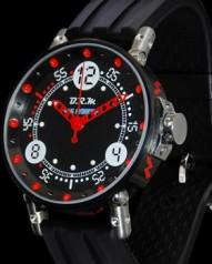B.R.M » Collection » V6-44 » V6-44-Hybride-DL