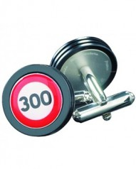 B.R.M » Cufflinks (Запонки) » Decors » BM-N-300