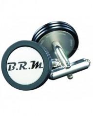 B.R.M » Cufflinks (Запонки) » Decors » BM-N-BRM-B
