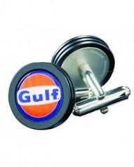 B.R.M » Cufflinks (Запонки) » Decors » BM-N-GULF