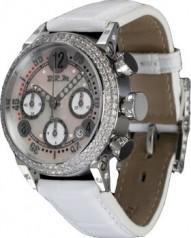 B.R.M » Precious Watches Lady » GP40-B » GP40-B-02