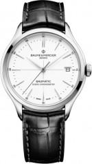 Baume & Mercier » Clifton » Baumatic » 10436