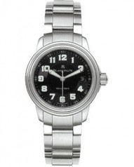 Blancpain » _Archive » Leman Ultra-Slim 29mm » 2102-1130M-71