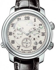 Blancpain » _Archive » Alarm GMT » 2041-1542M-53B