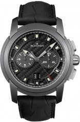 Blancpain » _Archive » L-evolution Chronograph Flyback Grande Date » R85F-1103-53B