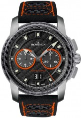 Blancpain » _Archive » L-evolution Chronograph Flyback Grande Date » R85F-1203-52B