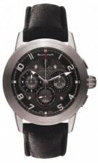 Blancpain » _Archive » L-evolution Flyback Chronograph » 560STC-11B30-52B