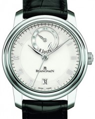 Blancpain » _Archive » Le Brassus 8 Jours » 4213-3442-55B
