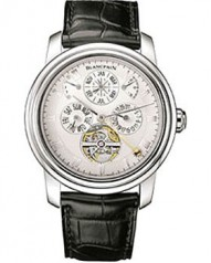 Blancpain » _Archive » Le Brassus Equation of Time » 4238-3442-55