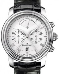 Blancpain » _Archive » Le Brassus Split-Second Flyback Chronograph » 4246F-3442-55