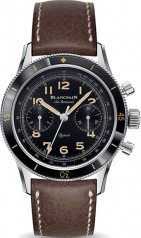 Blancpain » Villeret » Air Command » AC01 1130 63A