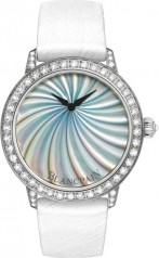 Blancpain » Women`s Collection » Dune » 3650-1944L-58B