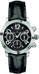 Blancpain » Women`s Collection » Flyback Chronograph » 3485F-1130-97B