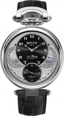 Bovet » 19Thirty » 19Thirty Dimier » RNTS0005
