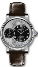 Bovet » 19Thirty » 19Thirty Dimier » RNTS0008