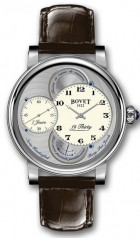 Bovet » 19Thirty » 19Thirty Dimier » RNTS0009