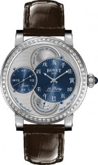 Bovet » 19Thirty » 19Thirty Dimier » RNTS0002-SD1