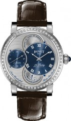 Bovet » 19Thirty » 19Thirty Dimier » RNTS0004-SD1