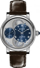 Bovet » 19Thirty » 19Thirty Dimier » RNTS0004