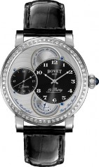 Bovet » 19Thirty » 19Thirty Dimier » RNTS0005-SD1