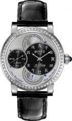 Bovet » 19Thirty » 19Thirty Dimier » RNTS0006-SD1