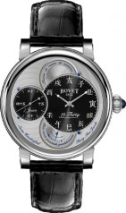 Bovet » 19Thirty » 19Thirty Dimier » RNTS0006