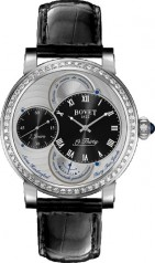 Bovet » 19Thirty » 19Thirty Dimier » RNTS0008-SD1